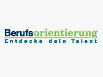 Logo Berufsorientierung