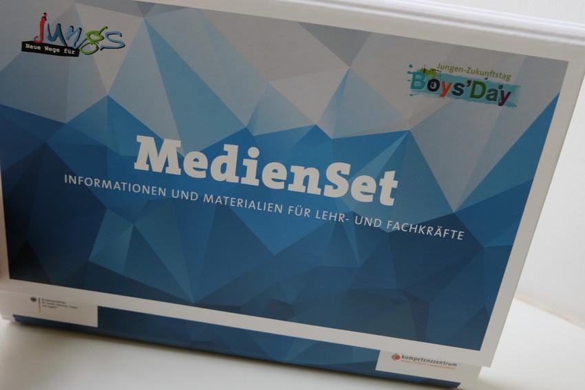 MedienSet