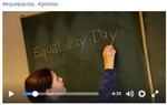 Film Equal Pay Day